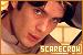 Batman: Jonathan Crane/Scarecrow: