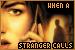 When a Stranger Calls (2006):