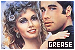 Grease: