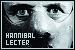 Hannibal Lecter series: Hannibal Lecter: