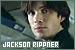 Red Eye: Jackson Rippner: