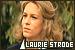 Halloween: Laurie Strode: