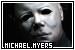 Halloween: Michael Myers: