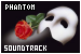 The Phantom of the Opera: