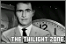 The Twilight Zone: