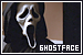 Scream: Ghostface: