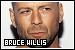 Bruce Willis: