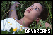Daydreaming/Daydreams